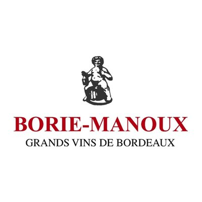 BORIE-MANOUX S.A. (France)